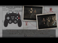 Playing manual 3 (re4 danskyl7) (2)