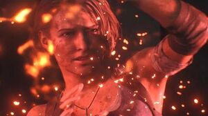 Resident Evil 3 - Launch Trailer
