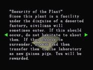Security manual (re3 danskyl7) (2)