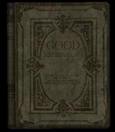 Book of Good