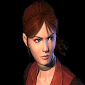Personajes de Resident Evil CODE: Veronica