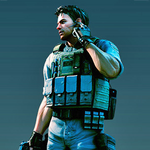 RE5GoldChris.png