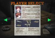 RECV Battle Game Steve 2
