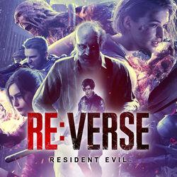 RE Verse Home.jpg