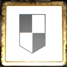 Shield plus.png