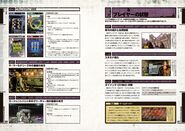 BIOHAZARD 6 Official Complete Guide (14)