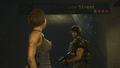 RE3 remake January 14 2020 images (7)