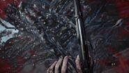 RESIDENT EVIL 7 biohazard Albert-01 gameplay