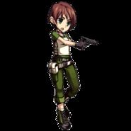 Rebecca RE1 Clan Master2