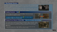 Resident Evil 0 HD Remaster manual - PC english, page12