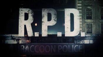 Resident_Evil_2_-_R.P.D._Demo