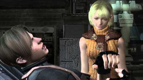 Resident_Evil_4_all_cutscenes_-_Chapter_5-4_ending