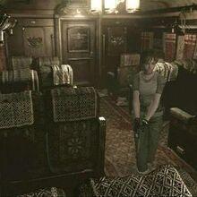 Resident Evil Zero tren.jpg