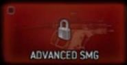 The advanced smg
