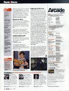 Arcade №17 Mar 2000 (1)