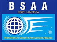 BSAA North America Logo (1) 2021