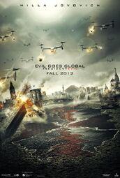 http://www.comingsoon.net/imageGallery/Resident_Evil__Retribution/large/hr_Resident_Evil%3A_Retribution_3