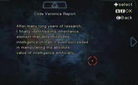 Informe sobre el código Veronica.png