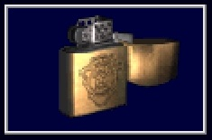 Lighter (RE3)