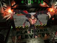 RE2(1998)G3Near4thMalformation-2