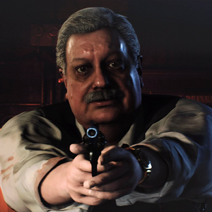 Re2R - Irons.png