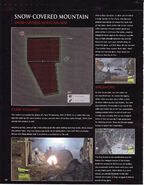 Resident Evil 6 Signature Series Guide - page 166