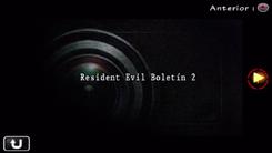 Resident Evil Boletín 2.png