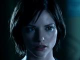 Jill Valentine (film version)