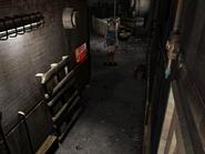 RE3 U Back Alley 4