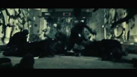 Resident_Evil_Ultratumba_-_Trailer_2_en_español