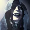 Resident Evil Village Avatar - Influencer Giveaway 06