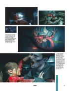 EDGE magazine, December 2018 (4)