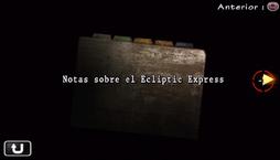 Notas sobre el Ecliptic Express.png