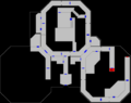 180px-Raccoon Umbrella Facility
