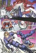 BIO HAZARD 2 VOL.2 - page 12