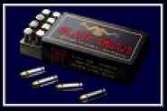 H.G. Bullets E