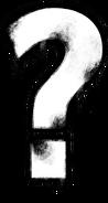 RERES symbol06