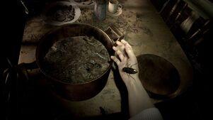 Resident-Evil-7-9.jpg