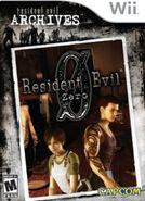Resident-evil-archives-resident-evil-0