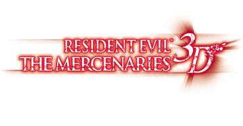 NA Logo