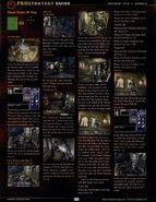 GamePro №137 Feb 2000 (8)