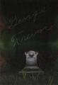 Mansion Artwork - True Story Behind Biohazard 25