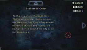 Orden de evacuación.png