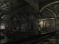 Resident Evil 0 screenshot6