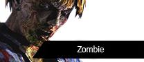 Enemigos de Resident Evil 3: Nemesis