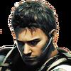 Chris PS avatar