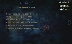 Nota del secretario.png