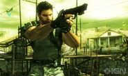 Resident-evil-the-mercenaries-3d-20101208051710535 640w