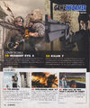 Resident Evil 4 - Game Informer March 2004, Issue 131 - p10