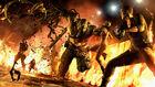 Resident Evil 6 Wallpaper (Steam) 8